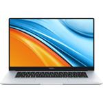 荣耀MagicBook 14 2021 锐龙版(R7 5700U/16GB/512GB/集显) 笔记本电脑/荣耀
