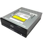 先锋BDR-S12XLB DVD刻录机/先锋