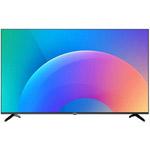 长虹32P3F 液晶电视/长虹