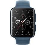 OPPO Watch 2 42mm(eSIM版) 智能手表/OPPO