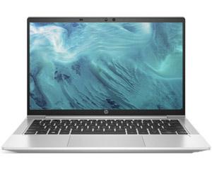 惠普Probook 635 Aero G8(R7 5800U/16GB/1TB/集显)