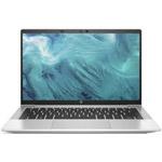惠普Probook 635 Aero G8(R5 5600U/8GB/512GB/集显)