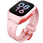 小米米兔儿童电话手表5C 智能手表/小米