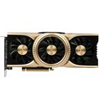 耕升GeForce RTX 3060 星极绿晶 OCG 12GB 显卡/耕升
