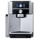 西门子TI909801CN 咖啡机/西门子