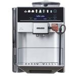 西门子TE603801CN 咖啡机/西门子