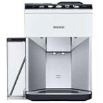 西门子TQ507C02 咖啡机/西门子