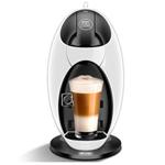 德龙EDG250.W 咖啡机/德龙