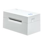 得力760D 标签打印机/得力