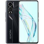 中兴AXON 30(6GB/128GB/全网通/5G版)