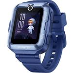 华为儿童手表4 Pro 智能手表/华为