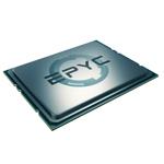 AMD 霄龙 7713P 服务器cpu/AMD