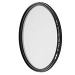 耐司CPL(58mm) 镜头&滤镜/耐司