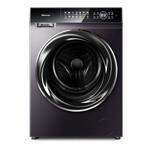 海信HG100DC14DI 洗衣机/海信