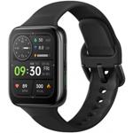 OPPO Watch 2 42mm(�{牙版) 智能手表/OPPO