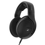 森海塞尔HD560S 耳机/森海塞尔