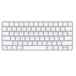 苹果妙控键盘 键盘/苹果
