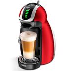 雀巢咖啡多趣酷思Genio 咖啡机/雀巢咖啡