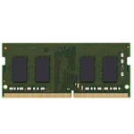 金士顿16GB DDR4 2666(KVR26S19S8/16) 内存/金士顿