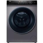 海尔XQG100-B26J 洗衣机/海尔