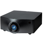 科�DHD850-GS 投影�C/科�