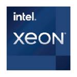 英特尔Xeon W-1390P CPU/英特尔