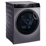 海尔XQG100-HBD14126L 洗衣机/海尔