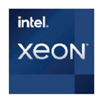 英特尔Xeon W-3323