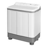 海尔XPB100-729S 洗衣机/海尔