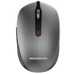 新�FF900三模�o�鼠�� 鼠��/新�F