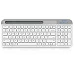 新贵K10双模商务办公键盘