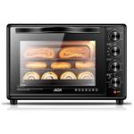ACA ATO-HY386 电烤箱/ACA