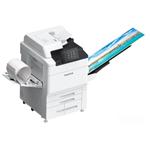 富士施乐C6580 复印机/富士施乐