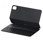 小米键盘式双面保护壳 平板电脑配件/小米
