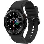 三星Galaxy Watch4 Classic 42mm(LTE) 智能手表/三星