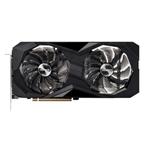 华擎Radeon RX 6600 XT Challenger D 8GB OC 显卡/华擎