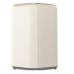 MINIJ B3001M 洗衣机/MINIJ