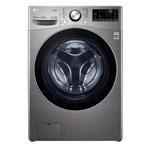 LG FR15SP0 洗衣机/LG