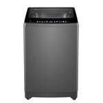 海尔MS90-BZ176 洗衣机/海尔