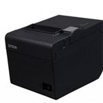 爱普生TM-T83III(USB) 标签打印机/爱普生
