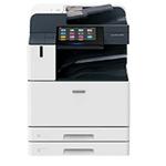 富士施乐5570 CPS 复印机/富士施乐