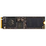 金百达金百达KP230 Pro(1TB) 固态硬盘/金百达