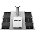 津朗信NB系列太阳能TYN-60W30A-P 发电设备/津朗信