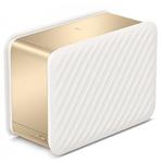 联想个人云存储T2 Pro(4TB×2) NAS/SAN存储产品/联想