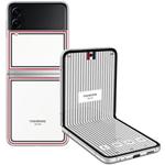 三星Galaxy Z Flip3(8GB/256GB/全网通/5G版/Thom Browne限量版) 手机/三星