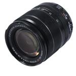 富士GF 55mm f/1.7 镜头&滤镜/富士