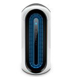 Alienware Aurora R12(i9 11900KF/128GB/2TB+2TB/RTX3090/白) 台式机/Alienware