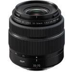 富士GF 35-70mm f/4.5-5.6 WR 镜头&滤镜/富士
