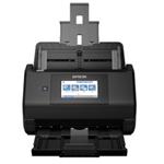 爱普生ES-580W 扫描仪/爱普生