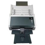 虹光AGW186+ 扫描仪/虹光